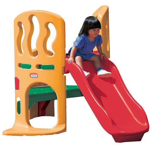 Slide N Hide Climber
